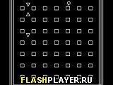 Игра Круглопушка - играть бесплатно онлайн