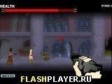 Игра Рыцарь пистолета - играть бесплатно онлайн