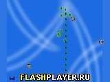 Игра Атака Курсора 3 - играть бесплатно онлайн