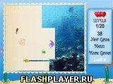 Игра Фишоникс - играть бесплатно онлайн