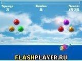 Игра Арчи - играть бесплатно онлайн