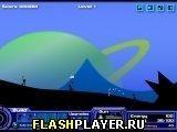 Игра Боевые дроиды - играть бесплатно онлайн