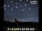 Игра Лиам Фианн: зажигай со мной - играть бесплатно онлайн