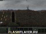 Игра Война 1917 - играть бесплатно онлайн