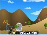 Игра Битва - играть бесплатно онлайн