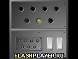 Игра Взлом - играть бесплатно онлайн