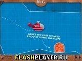 Игра Уолас и Громит: великие изобретения - играть бесплатно онлайн