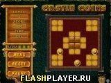 Игра Монетки - играть бесплатно онлайн
