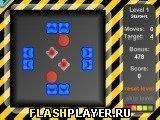 Игра Экзорбис - играть бесплатно онлайн