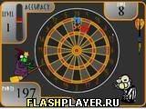 Игра Материалы Блобо - играть бесплатно онлайн