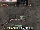 Игра Танчики - играть бесплатно онлайн