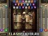 Игра Гарри Поттер - Галлеон - играть бесплатно онлайн