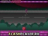 Игра Улыбка Энни - играть бесплатно онлайн