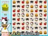 Игра Коровья головоломка - играть бесплатно онлайн