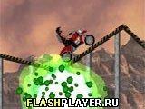 Игра KCA прорыв - играть бесплатно онлайн