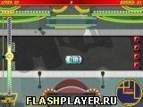 Игра Следи в оба! - играть бесплатно онлайн