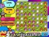 Игра Поменяй работу! - играть бесплатно онлайн