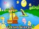 Игра Мир сказки - играть бесплатно онлайн