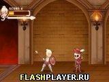Игра Башня дракона - играть бесплатно онлайн