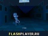 Игра Домашние забеги - играть бесплатно онлайн