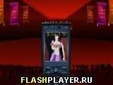 Игра Мисс Отказ - играть бесплатно онлайн