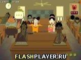 Игра Киссмат - 2 - играть бесплатно онлайн