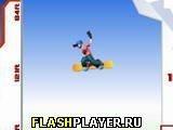 Игра Выброс - играть бесплатно онлайн