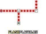 Игра Беспокойство - играть бесплатно онлайн