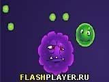 Игра Блоббер - играть бесплатно онлайн
