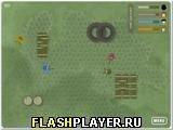 Игра Военные игры - играть бесплатно онлайн
