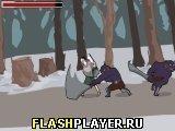Игра Год змеи - играть бесплатно онлайн
