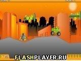 Игра Скорость - играть бесплатно онлайн