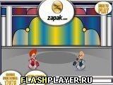 Игра Адвани против Сингха - играть бесплатно онлайн