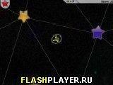 Игра Звёздная болезнь - играть бесплатно онлайн
