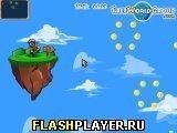 Игра Бумерпоп - играть бесплатно онлайн
