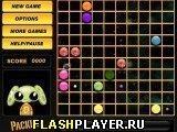 Игра Галактические линии - играть бесплатно онлайн