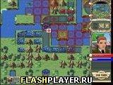 Игра Батальон – Сник-Пик - играть бесплатно онлайн