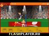Игра Айбол - играть бесплатно онлайн