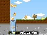 Игра Миблингс 2 - играть бесплатно онлайн