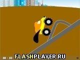 Игра До-До-Сити гонщик - играть бесплатно онлайн