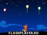 Игра Стрельба по шарикам - играть бесплатно онлайн