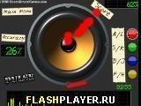 Игра Пульс - играть бесплатно онлайн