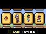 Игра Марио картинки - играть бесплатно онлайн