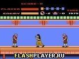 Игра Гидеон - играть бесплатно онлайн