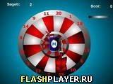 Игра Дартинг - играть бесплатно онлайн