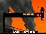 Игра Узник индустрии - играть бесплатно онлайн