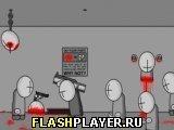 Игра Безумное последнее желание - играть бесплатно онлайн