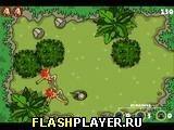 Игра Убей гея! - играть бесплатно онлайн