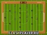 Игра Музбол - играть бесплатно онлайн
