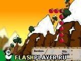 Игра Бамбуковая панда - играть бесплатно онлайн